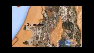SODOMA E GOMORRA, LA VERITA'. TELEVISIONE GAY ITALIANA 1°PARTE.