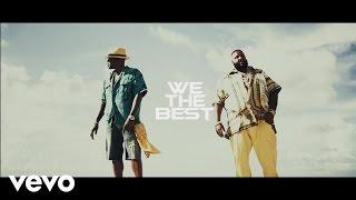 Download DJ Khaled - Nas Album Done ft. Nas Mp3 and Videos