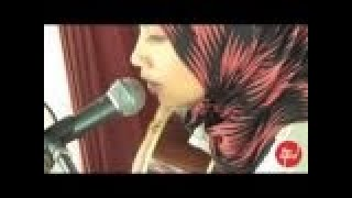 Yuna - Dan Sebenarnya (Live on The Wknd Sessions, #15)