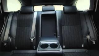 Toyota Auris Hybrid 2014 Review   Vicki Butler Henderson