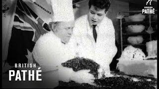 Charlie Drake Stirs It Up  1960