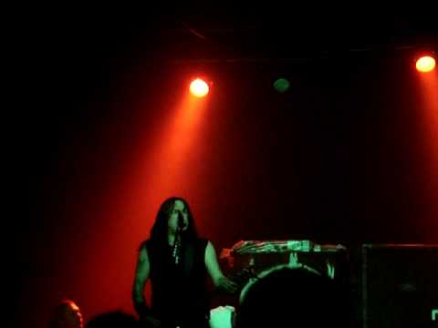Prong - Another Worldly Device live Calg10 mp3