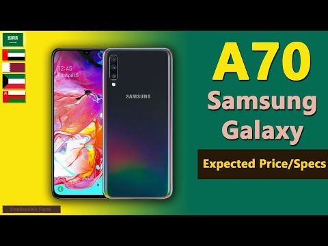 samsung-galaxy-a70-price-in-ksa,-uae,-qatar,-kuwait,-oman-|-a70-expected-price,-specs-in-uae,-ksa