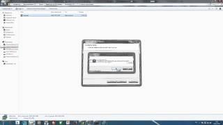 Установка программы WYSIWYG Web Builder