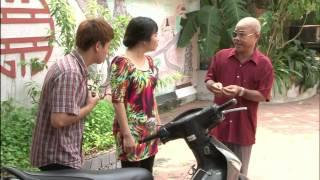 KIÊNG SỐ 13 - Hài Hán Văn Tình