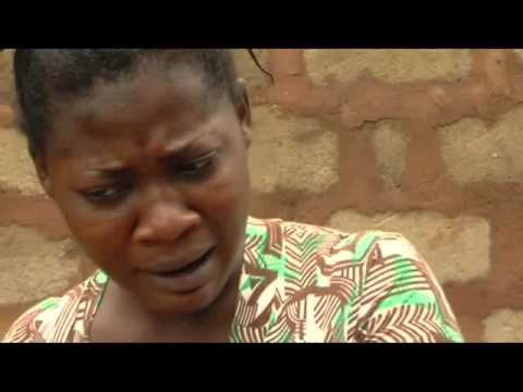 ROYAL SARCRIFICES PRT 2 - 2017 NIGERIAN NOLLYWOOD MOVIES | F