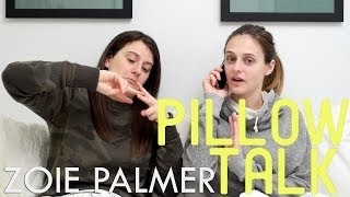 zoie-palmer---pillow-talk