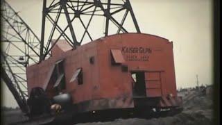 1968, Lake asbestos of Quebec, Part 2