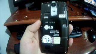 LG G4 réplica, presta?
