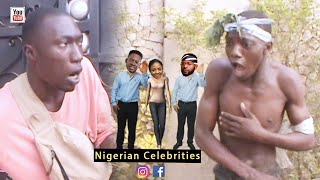 Adekunle Gold Ft Simi - Promise 🤣🤣(Mark Angel Comedy) (Nigerian Comedy)