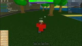 QuaLack Roblox – continues with 5 Compass l One Piece Legendary
