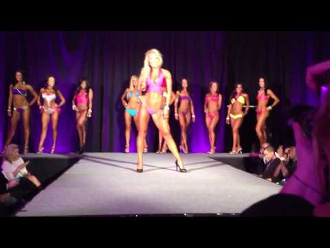 Rock Star Bikini contest 2012, part 4 from YouTube · Duration:  5 minutes 24 seconds