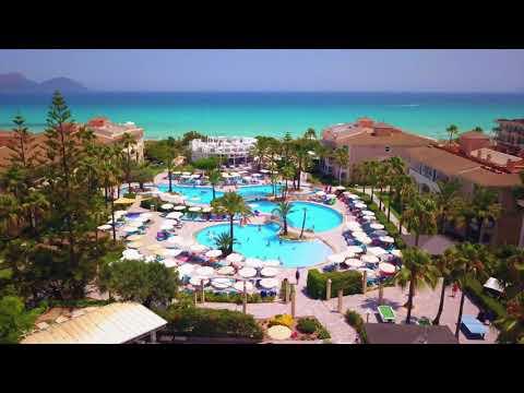 Playa Garden Selection Hotel & Spa****