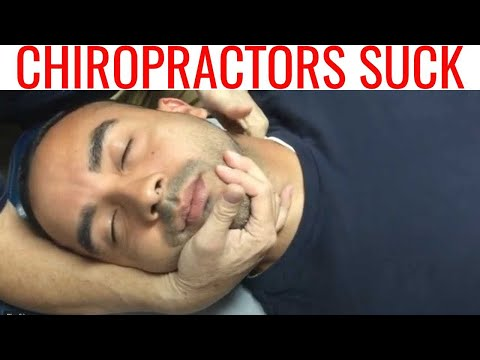 Part 2 - Feel Amazing in 3 DAYs with REAL Chiropractic