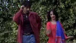 Khan badshah songs Video, Bollywood, Songs, Free, Online, Download, Music Videos