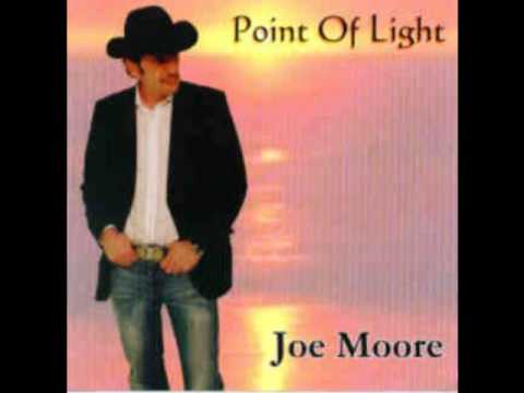 Joe Moore  Just To Be Your Man