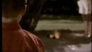 Jerry Brudos - Serial Killer - Part 1 of 5 | worldofkillers28