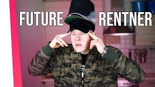 Future Rentner