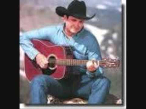Tracy Byrd- Put Your Hand In Mine