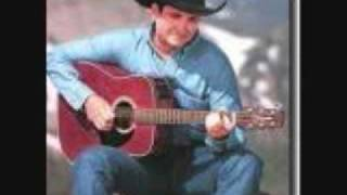 Watch Tracy Byrd Put Your Hand In Mine video