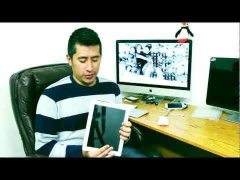 Metuchen Ipad Screen repair, Cracked repair, fast motion Dztech