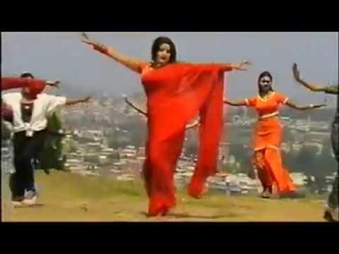 Pashto songs