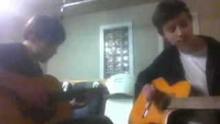 Kailua - original song