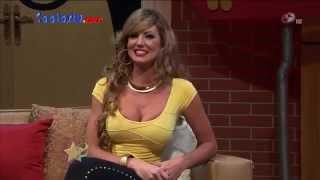 Repeat youtube video Isabel Madow MEGA TETAS Y CULOTE SUPER SEXY...!!!
