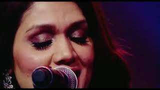 Mere Sohneya Teriyan Rachaiya kheda sariya