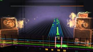 "Rocksmith 2014 Custom - ""Stairway to Heaven (Live)"" - Led Zeppelin"