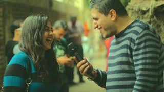 دوت مصر  المصريين الجدد أحموراع وأسامة تون