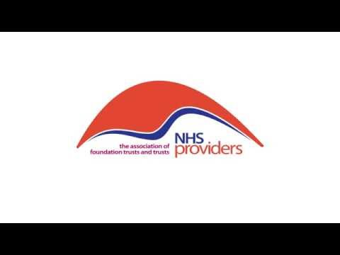 NHS Providers - who we are