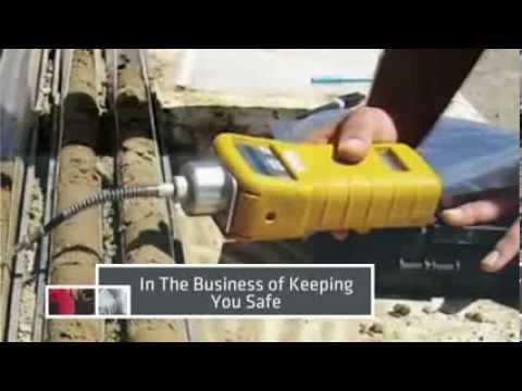 asbestos-survey-sydney-|-a.d.-envirotech-australia-pty-ltd