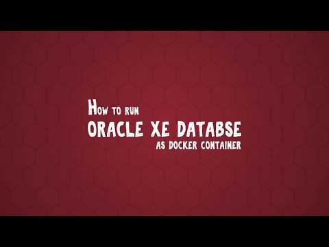 Repeat Oracle Database 18c Express Edition Installation on CentOS
