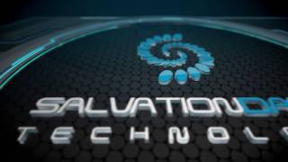SalvationDATA DVR Forensics Solution VIP - Better Than Traditional DVR Recovery