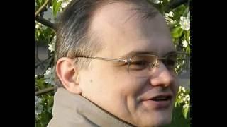 Дмитрий Галковский о Савве Морозове и Николае Морозове. 28.05.2009