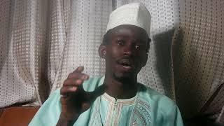 Magal Touba 2017:pourquoi Serigne Touba est nommé Khadim rassoul parce que.....