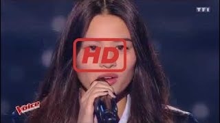 Top 10 Most Surprising The Voice Blind Auditions 2017  ( no3 ) Make By TV Jolly