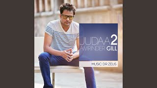 Judaa 2 (U-Mix)