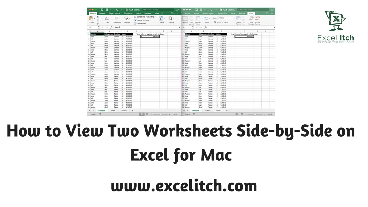 show worksheets in excel 2010 unhide worksheets excel 2010 how to hide and show side by. Black Bedroom Furniture Sets. Home Design Ideas