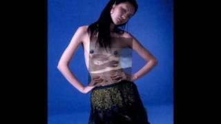 Repeat youtube video le donne di Araki(lungo).mpg