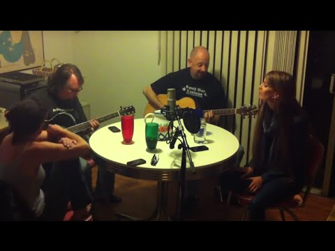 Is She Really Going Out With Him  Robbie Rist, Christian Nesmith Jackson