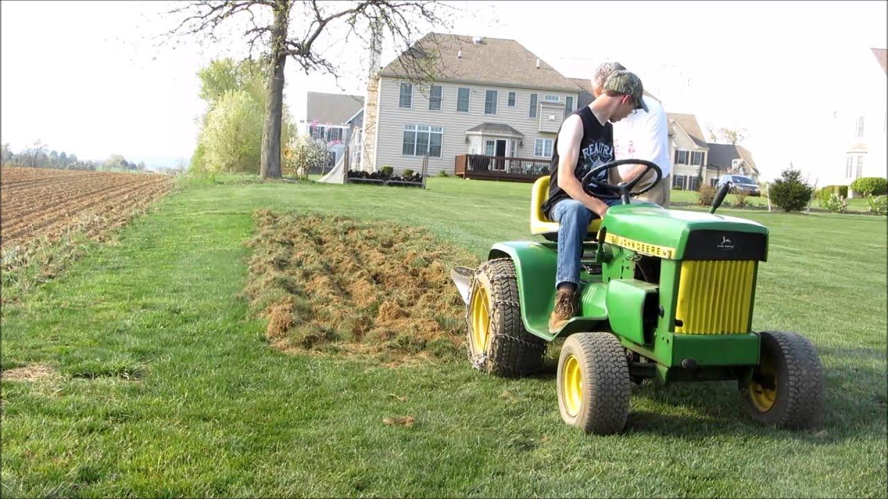 John Deere Air Compressors Shopgreendealer >> John Deere 112 Lawn Tractor John Deere Lawn Tractors John Deere