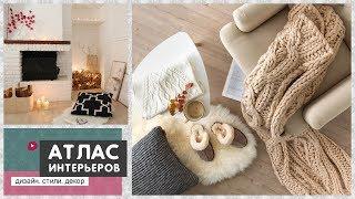 видео Спальня на даче: создание красивого и стильного интерьера