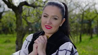 Ramona Vasiu - De cand te cunosc pe tine