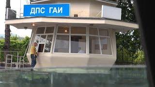 видео аренда авто абхазия