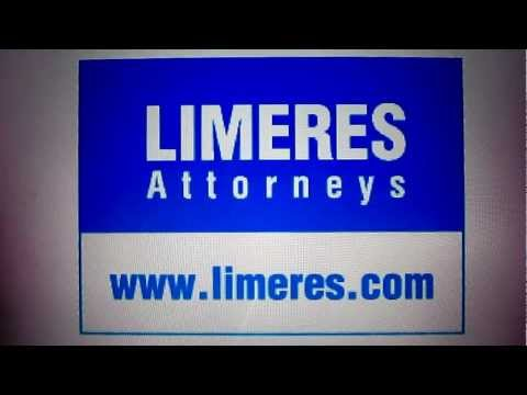 JEWISH LAW in Buenos Aires, Argentina :: Attorneys at Law - Solicitors and Legal Counsellors