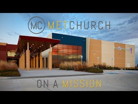 2017 Uganda Mission Trip