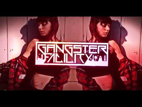 Sözer Sepetci - Leila (Arabic Remix) #ArabicVocalMix