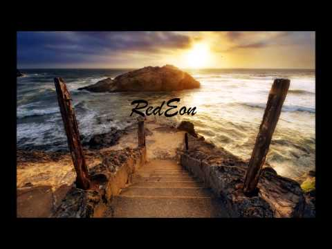 Echosmith   Cool Kids (Amarolas Remix)